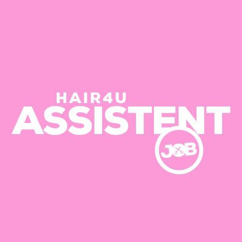 ASSISTENT-500X500PXL