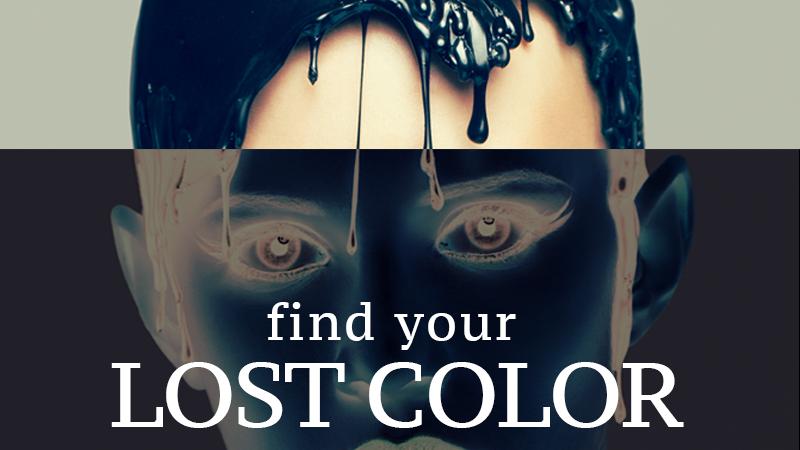 blog-haar-kleur