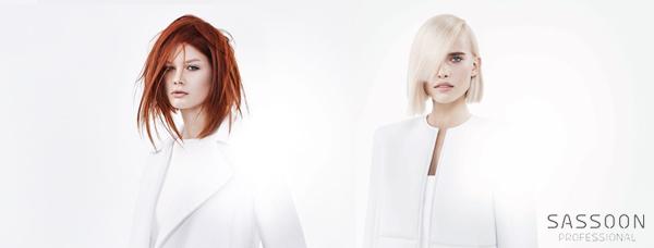 Kleurbehandelingen bij Hair4u - Kapsalon in Zaandam