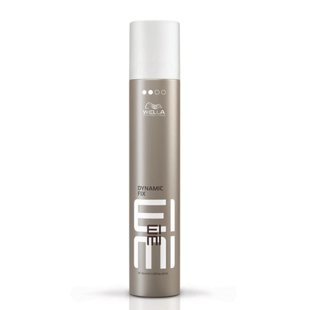 Wella EIMI Dynamic Fix