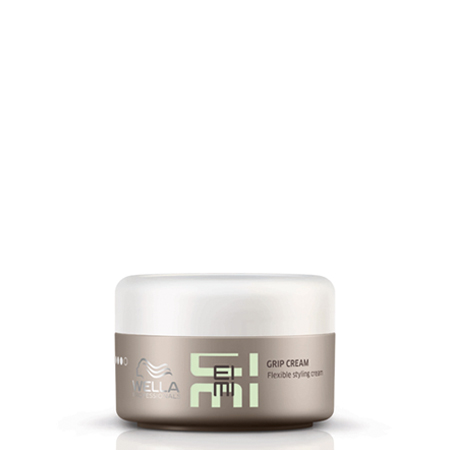 Wella Grip Cream