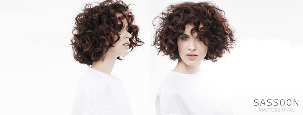 Krulbehandeling bij Hair4u - Kapsalon in Zaandam