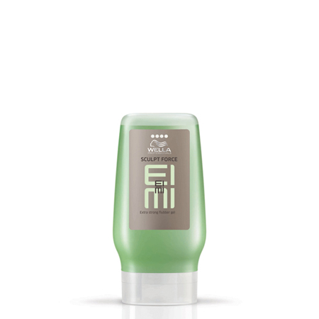 Wella EIMI Sculpt Force