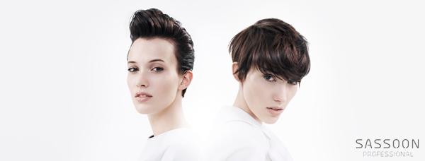 Style - Hair4u - Kapper in Zaandam