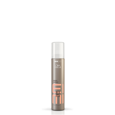 Wella Root Shoot 75